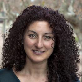 YOLANDA BERZOSA